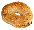 Everything Bagel Par Bake