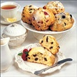 Assorted Scones B Large