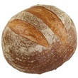 Country Boule 10lb