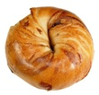 Cinnamon Raisin Bagel Par Bake